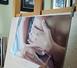 """Exposició de pintura """"L'art per la memòria"""""""