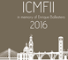 International Conference on Multidimensional Finance, Insurance and Investment