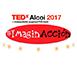 La fiesta del conocimiento: TEDxAlcoi