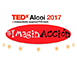 La festa del coneixement: TEDxAlcoi