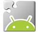 VI edición programación con Appinventor