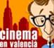 Cinema en Valencià a Alcoi
