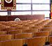 Conferència Inaugural del Curs Acadèmic 2018-2019