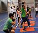 Programes de formació esportiva