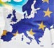 Crida Erasmus 2018-2019