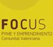 Focus Pime i Empreniment