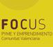 Focus Pyme sobre robótica y visión artificial