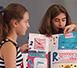 I Edició Concurs ideaT-kids