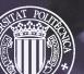10-M: Eleccions a rector