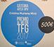 Premios al mejor TFG Cátedra AITEX - UPV