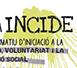 Programa INCIDE de la UPV.