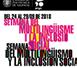 Setmana del Multilingüisme