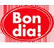 Suport al PDI per a la docència en valencià