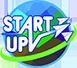 III CONCURS START-UPV