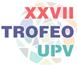 XXVII Trofeu UPV