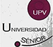 Apertura Universidad Senior 2019/20