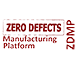 Proyecto Zero Defects Manufacturing Platform
